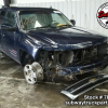 Used Parts 2007 Chevy Silverado 1500 6.0L L76 4×4