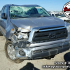Used Parts 2011 Toyota Tundra 4.6L 4×2