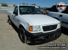 Used Parts 2003 Ford Ranger XL 3.0L V6
