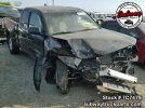 Used Parts 2015 Toyota Tacoma SR5 4.0L 4×2