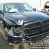 Used Parts 2014 Dodge Ram 1500 5.7L 4×2