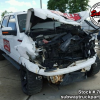 Used Parts 2012 Ford F150 3.5L Turbo EcoBoost V6