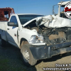 Used Parts 2012 Dodge Ram 2500 5.7L V8