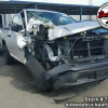 Used Parts 2013 Dodge Ram 1500 3.6L V6 4×4