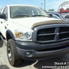 Used Parts 2008 Dodge Ram 2500 6.7L Diesel 4×4