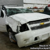 Used Parts 2013 Chevrolet Tahoe LT 5.3L 4×4