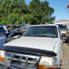 Used Parts 1999 Ford Ranger XLT 3.0L Manual 4×4