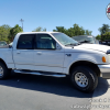 Used Parts 2002 Ford F150 XLT 4.6L 4×4