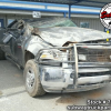 Used Parts 2011 Dodge Ram 2500 5.7L 4×4