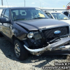 Used Parts 2004 Ford F150 XLT 4.6L 4×2