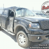 Used Parts 2007 Ford F150 5.4L 4×4