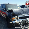 Used Parts 2005 GMC Sierra 1500 5.3L 4×2