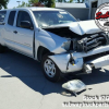 Used Parts 2006 Toyota Tacoma SR5 2.7L 4×2