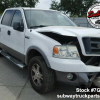 Used Parts 2006 Ford F150 FX4 5.4L 4×4