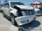 Used Parts 2009 Cadillac Escalade 6.2L 4×2