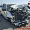 Used Parts 2012 Ford F150 XLT 5.0L 4×4
