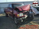 Used Parts 2006 Ford Ranger Sport 4.0L V6 4×4