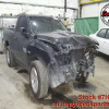 Used Parts 2016 Dodge Ram 1500 5.7L Hemi 4×4
