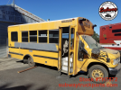 Used Parts 2000 Ford E450 Cutaway 7.3L Diesel