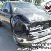 Used Parts 2007 Dodge Ram 1500 5.7L 4×4