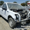 Used Parts 2016 Ford F150 XL 3.5L 4×2