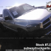 Used Parts 2006 Dodge Ram 1500 4.7L 4×4