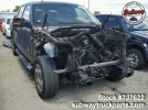 Used Parts 2014 Ford F150 XLT 3.5L Turbo 4×2