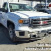 Used Parts 2015 GMC Sierra 1500 5.3L 4×2