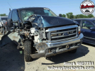 Used Parts 1999 Ford F250 6.8L Lariat 4×4
