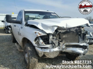 Used Parts 2015 Dodge Ram 3500 6.7L 4×4