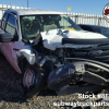Used Parts 2012 Ford F150 5.0L 4×4