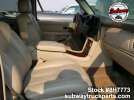Salvage 2004 Cadillac Escalade 6.0L AWD