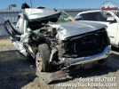 Used Parts 2016 GMC Sierra 1500 5.3L 4×4