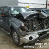 Used Parts 2011 Ford F150 XLT 3.5L Ecoboost 4×4