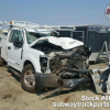 Used Parts 2017 Ford F350 XL 6.7L 4×2