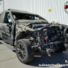 Used Parts 2015 Lincoln Navigator 3.5L 4×2