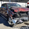 Used Parts 2010 Ford F150 XLT 4.6L 4×2