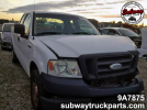 Used Parts 2006 Ford F150 4.6L 4×2
