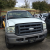 Used Parts 2006 Ford F350 6.0L Diesel 4×4