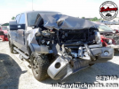 Used Parts 2010 Ford F150 5.4L 4×4