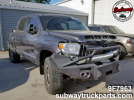 Used Parts 2014 Toyota Tundra SR5 5.7L 4×2