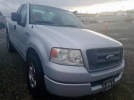 Used Parts 2004 Ford F150 4.6L 4×2