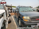 Used Parts 2004 GMC Yukon Denali 6.0L AWD