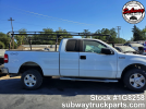 Used Parts 2004 Ford F150 XLT 5.4L 4×4
