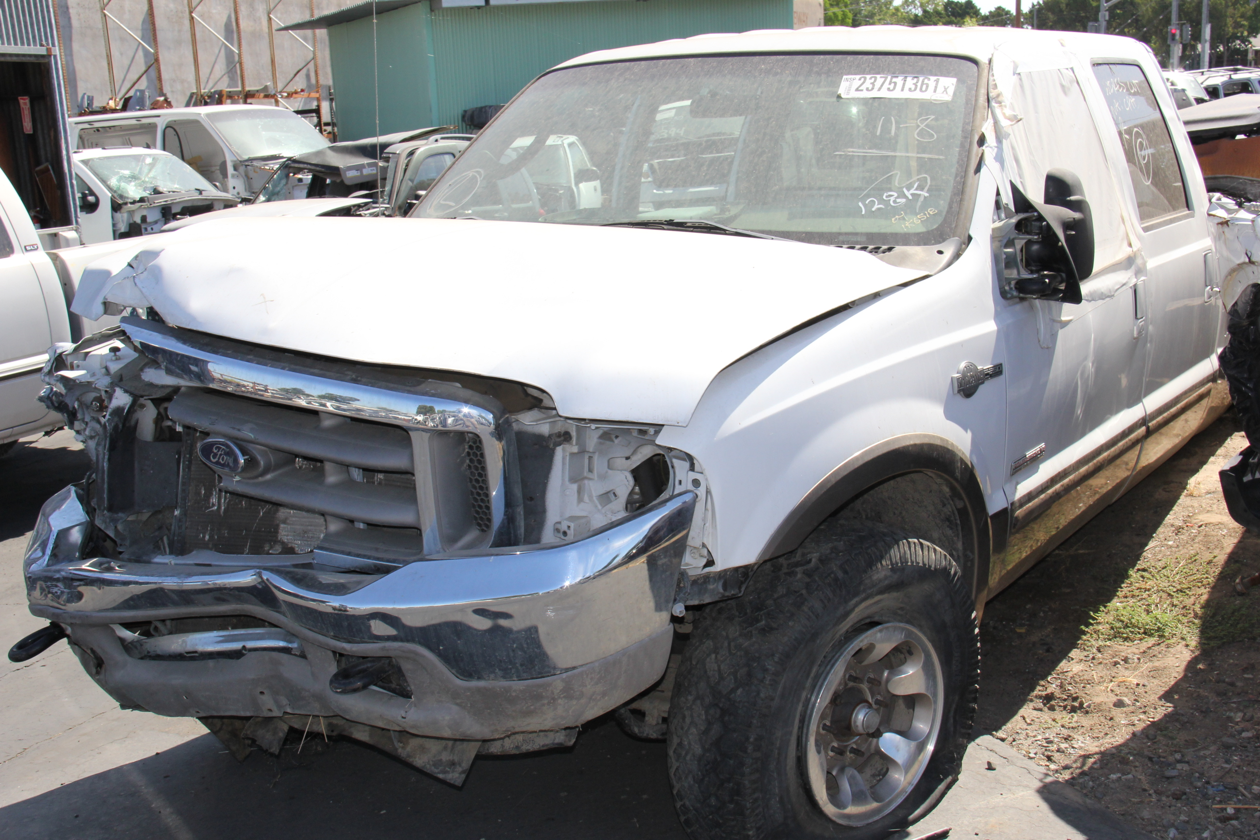 sale parts auto cars glendale for ford
