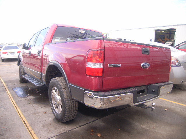Used Ford Truck Parts : Used salvage truck van suv parts sacramento