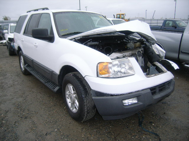 Used salvage truck van suv parts sacramento for 2006 ford expedition interior parts