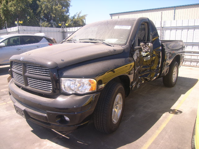 24093223_2X 2005 dodge ram 1500 5 7l v8 hemi 45rfe 5 speed automatic  at nearapp.co