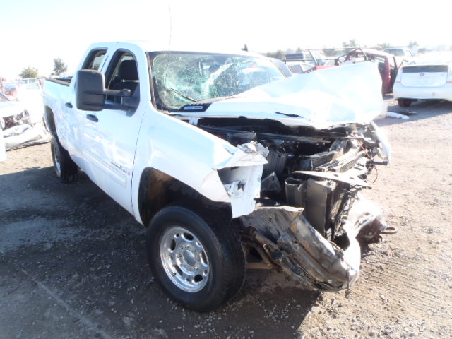 Parting Out 2009 Chevrolet Silverado K2500 Z71 6 6l Duramax Turbo Diesel on toyota tacoma transfer case