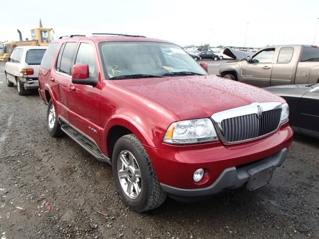 parting out 2004 lincoln aviator 4 6l v8 5r55s 5 speed. Black Bedroom Furniture Sets. Home Design Ideas